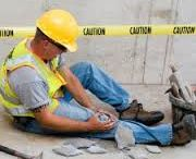 MA Workers Compensation / They offer you an insurance policy according to your needs and requirements.