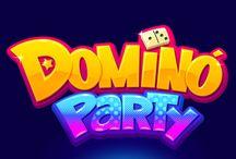 game design - logo