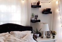 Loving interiors