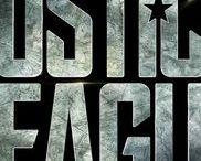 MOVIES: ACTION / ADVENTURE / FANTASY / KONG: SKULL ISLAND (2017) 10/3/17