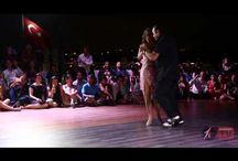 Argentina tango / by C W
