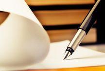 Fiction Writing Corner  / Fiction Writing Tips and Tricks