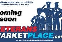 Veterans Marketplace