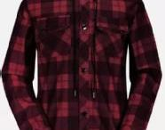 camicie uomo trend / camicie uomo