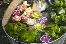 Gardenideas DIY