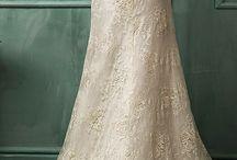 Vestidos Noiva