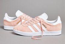 Shoes&Shoes