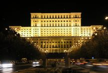 Bucharest Experience / Either you are a passenger through Bucharest, or a resident looking to discover unknown places or a temporarily inhabitant interested to find out the stories of the Romanian Capital - you are the most welcome in our city .... http://bucharestexperience.com/