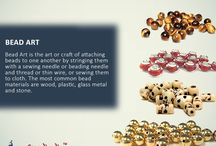 FACTS / handicraft facts