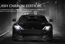 アストンマーチン(Aston Martin) / アストンマーチン(Aston Martin)  イギリスの高級乗用車メーカー。