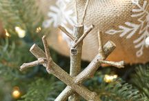 holiday jingle 2014 / by Toni DeMonte-Rivera