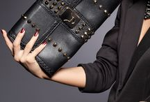 BAGS / The bags for her the most important Italian and international fashion designers