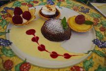Provence Gourmet