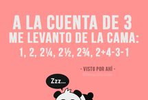 Funny frases