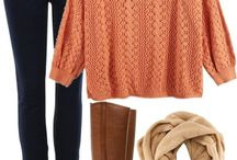 Katelyn Elstun / Clothes Lover