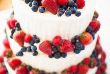 τούρτες γαμου και γενεθλιων