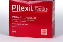 Cuidado del Cabello / Los mejores consejos y productos para cuidar tu pelo correctamente y prevenir la caída.