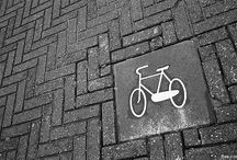 Our Bike Tours / A collection of images which are inspired by our bike tours.  Enjoy!