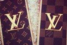 - Luxury Lifestyle  / Money. Travel. Eat. Sleep. Breath. Lifestyle. Wealthy. Goals. Dreams. Motivation. First class. Luxury.