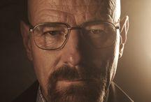 Breaking Bad Albuquerque / The AMC hit series Breaking Bad was filmed and set in Albuquerque, New Mexico.