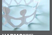 Harmony Genius / CliftonStrengths Harmony Hacks
