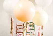 Wedding DIY ideas / Wedding DIY ideas