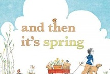 2013 Notable Children's Books - ALA, ALSC