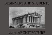Books: Project Gutenberg