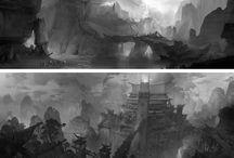 Composition Thumbnails