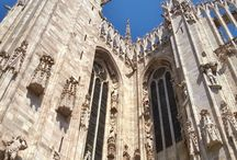 Goottilainen arkkitehtuuri