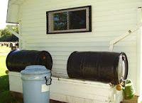 jojo ideas water storage