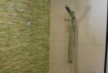 Tile Projects / by Imperial Tile