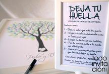 Ideas Fiestas