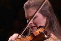 """Klasik Müzik  ♥♥♥  Classical Music / ♥♥♥ MÜZİK"""" EN BÜYÜK AŞK'DIR"""" & """"MÜZİK"""" HAYATTIR & """"MÜZİK"""" TUTKUDUR &  """"MÜZİK"""" BARIŞTIR &  """"MÜZİK"""" DİRENMEKTİR"""" & """"MÜZİK"""" ÖZGÜRLÜKTÜR & """"MÜZİK"""" HER ŞEYDİR ♥♥♥ """"MUSİC"""" İS THE BİGGEST LOVE & """"MUSİC"""" İS LIFE & """"MUSİC"""" İS PASSİON & """"MUSİC İS RESİST & """"MUSİC İS PEACE & """"MUSİC İS FREEDOM & """"MUSİC"""" İS  EVERYTHİNG"""