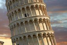 Italia - Włochy