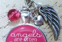 Daughter Jewelry