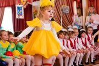 Детская фотография от Алексея и Анны Гусевых. / Лавстори от фотографов Алексея и Анны Гусевых.