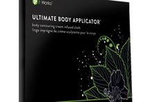 Health & Fitness & Skin Care / www.janelatendresse.myitworks.com