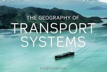 Transports, transportation, Carry on, crazy transportation, heavy hauling