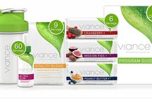 Viance Stage One | Lift Off / Lift Off is the first stage in our Viance Nutrition Weight Loss Journey. In just three days, this is what Lift Off does: + Resets a sluggish metabolism + Restores cellular regeneration + Improves digestion + Lose water weight and bloating + Resets energy levels + Curbs cravings for junk food, caffeine and other addictive habits