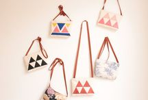 Bags bags bags!!!!