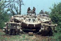 MODERN -  M60