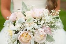 Wedding Buquet Ideas