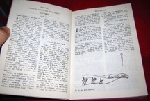 Marshallese Bibles