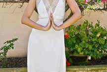 Maxi Dresses || Gold-Soul.La
