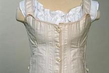 children corsets