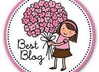Blogs ....?