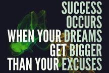 ABC of Success.com