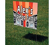 Party: 12 Neah: Hip-hop like it's the 90's