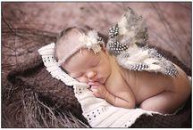 Photogrpahy (Newborn)
